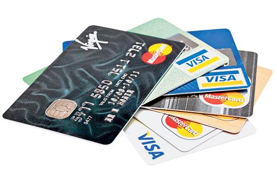 cards 2222752a ライフアシストポイント制度登場。日本はクレジット社会になるのか。