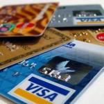 ライフアシストポイント制度登場。日本はクレジット社会になるのか。