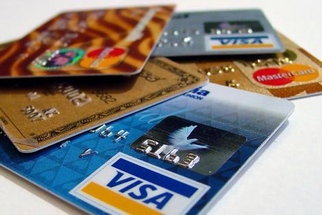 creditcards ライフアシストポイント制度登場。日本はクレジット社会になるのか。