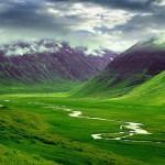 アイスランド最高裁がエルフの存在を認める?文化の中に残る妖精の存在。