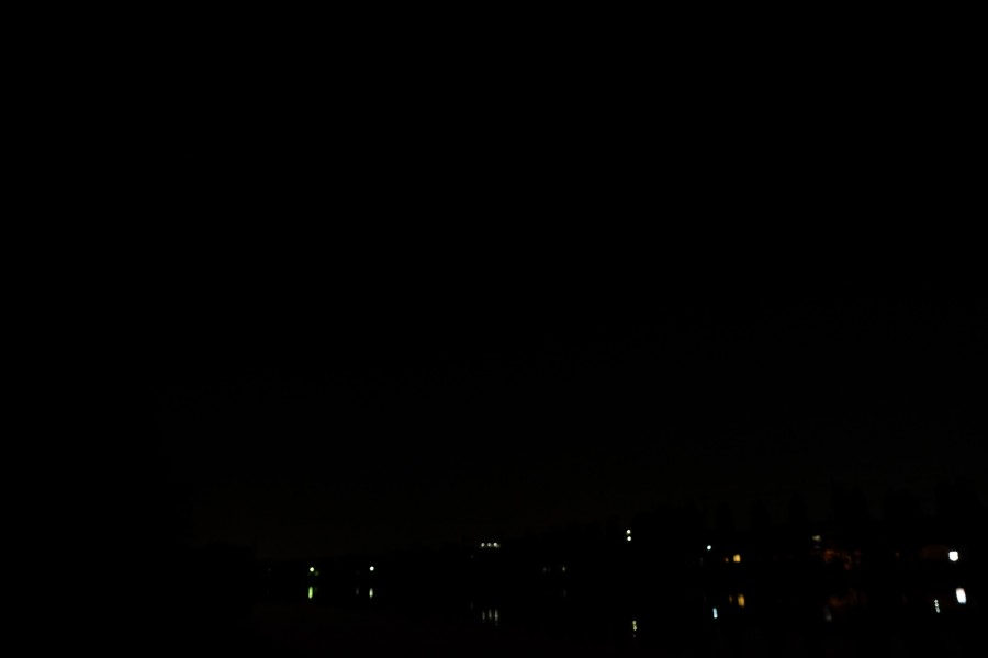 DSCF0056 900x600 東京の星空も捨てたもんじゃない!冬は綺麗な夜空を見よう!
