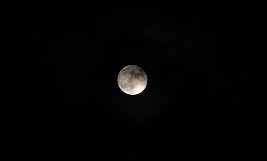 DSCF0206 900x543 171年ぶりの名月、十三夜も全国的に曇りの影響で観測出来ず。