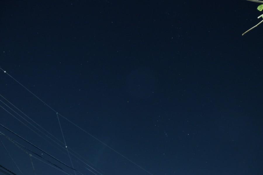 DSCF0252 900x600 東京の星空も捨てたもんじゃない!冬は綺麗な夜空を見よう!