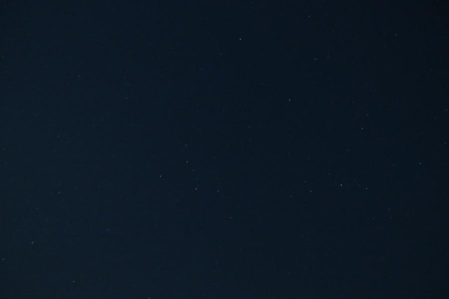 DSCF0319 900x600 東京の星空も捨てたもんじゃない!冬は綺麗な夜空を見よう!