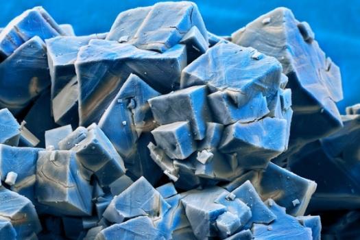 nano1 600 ナノ食品の可能性。食事スタイル激変の兆し。