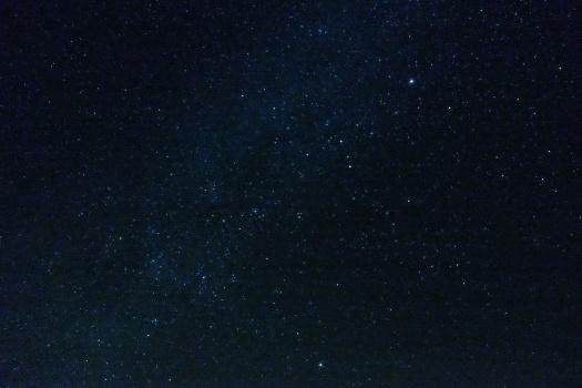 DSCF0517 ふたご座流星群、2014年は12月14日の夜が見ごろ!