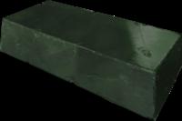 Ingotorichalcum オリハルコンが発見される?2600年前の沈没船に?