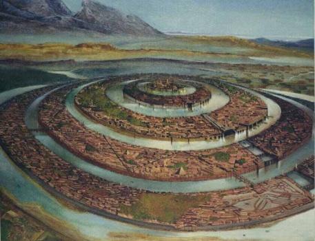 atlantistcapitol オリハルコンが発見される?2600年前の沈没船に?