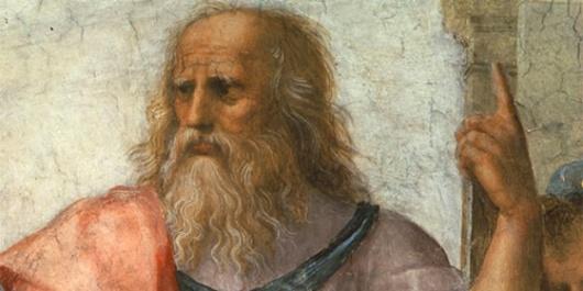 platon eflatun hayati オリハルコンが発見される?2600年前の沈没船に?