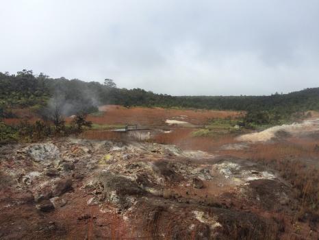 IMG 5463 火山活動において危険な現象!!