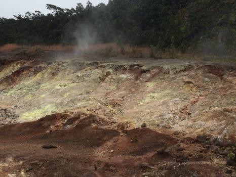 IMG 5469 火山活動において危険な現象!!