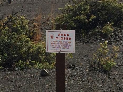 IMG 5485 火山活動において危険な現象!!