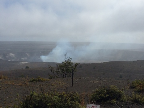 IMG 5487 火山活動において危険な現象!!