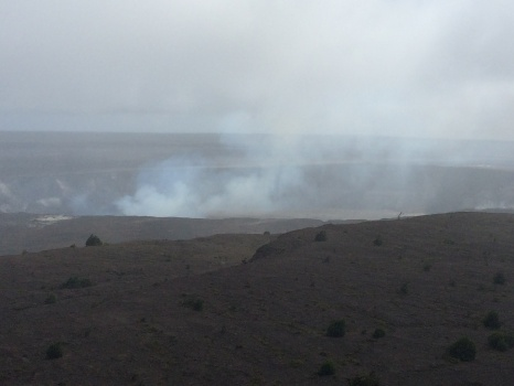 火山活動において危険な現象!!