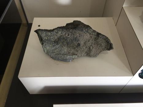 IMG 5492 火山活動において危険な現象!!