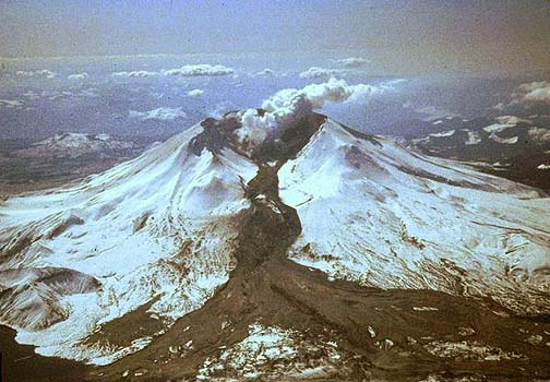 laharmsh l 火山活動において危険な現象!!