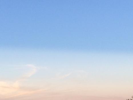 IMG 7542 雲の影が関東地方で観測される!